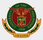 University of the Philippines Los Baños - FEED Living Legacy Partner