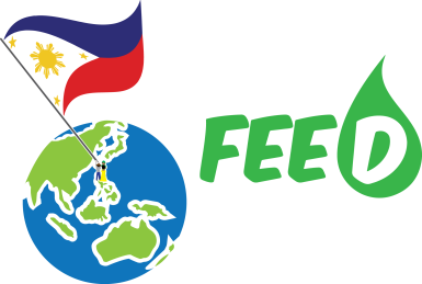 Update FEED Logo 2