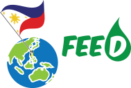 Update FEED Logo 3