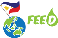 Update FEED Logo