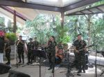 Philippine Army Band
