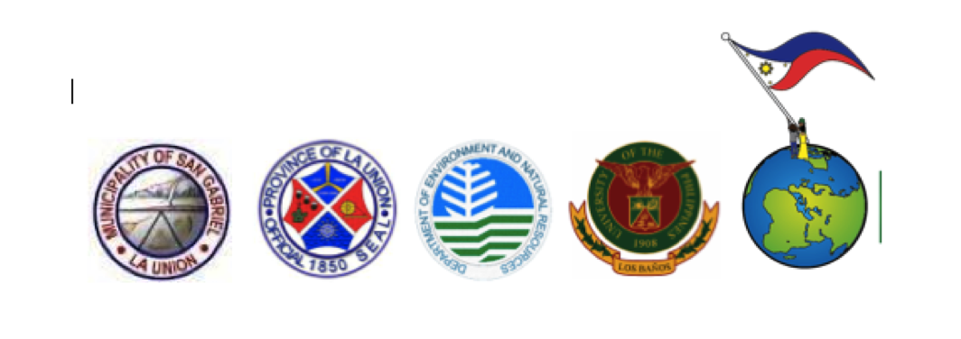 Department Of Environment And Natural Resources Denr Penro La Union