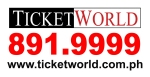 https://www.ticketworld.com.ph
