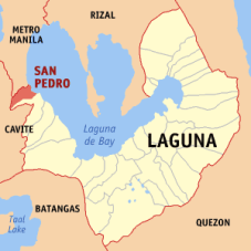 ph_locator_laguna_san_pedro