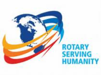 rotary-serving-humanity