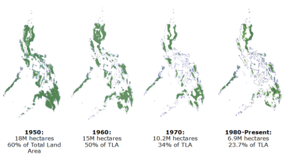 philippine-forests-map1.png