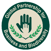 globalpartnership-roundlogo