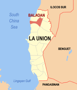 Ph_locator_la_union_balaoan