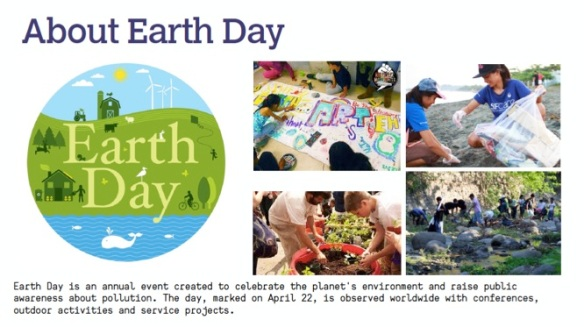 Earth Day April 22.jpg