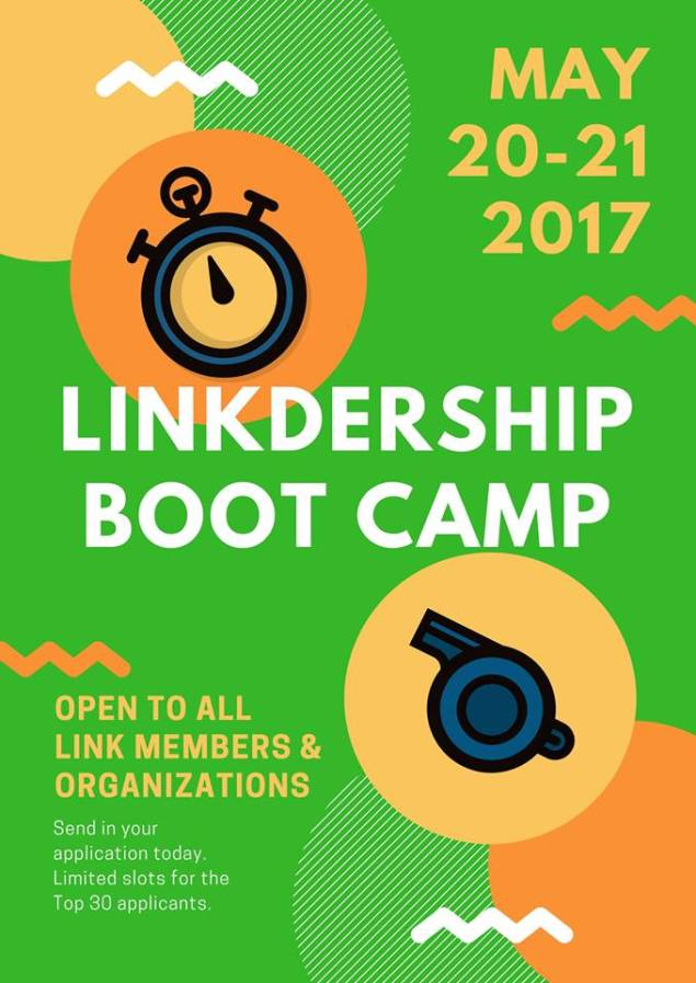 Poster 2017 Link Leadership Bootcamp.jpg