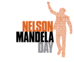 mandela day.png