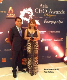 Asia CEO Awards Ace.jpg