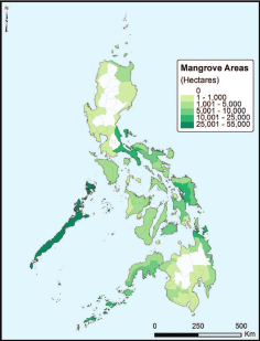 Figure-6-Mangrove-area-by-Philippine-province-in-2010-Color-for-this-figure-is.png