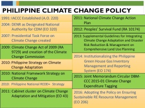 nap-process-in-the-philippines-enhancing-the-national-climate-change-action-plan-20112028-based-on-the-nap-process-3-638