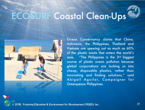 ECOSURF-Coastal-Cleanups