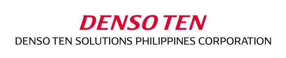 DENSO_TEN_Solutions_PH_Corp.png