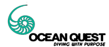 Ocean-Quest-Global-Logo