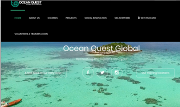 OceanQuest-screenshot