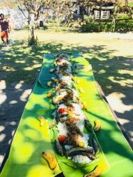 Boodle-Fight-3