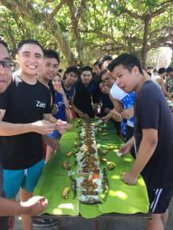 Boodle-Fight-ECOSURF