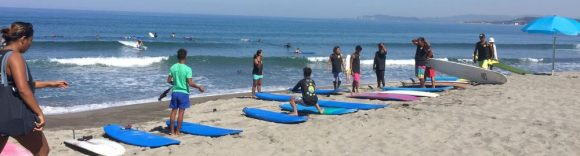 cropped-ecosurf-launch-surf.jpg