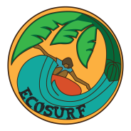 eco-surf logo-FA