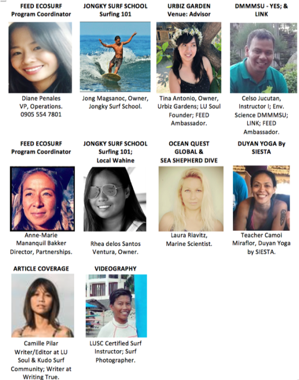 ECOSURF-Launch-Team-111018.png