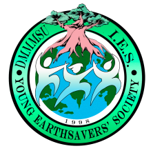 Young-Earthsavers-Society-Logo