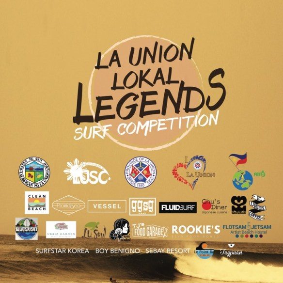 LA-UNION-LOKAL-LEGENDS-SURF-COMP-2018-SPONSORSTARPAULIN.jpg