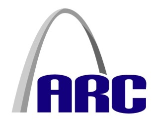 Ampere Resources Corp ARC Logo.jpg
