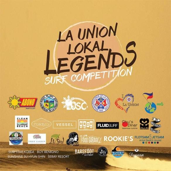LU-LOKAL-LEGENDS-SURFCOMP-2018-SPONSORS.jpg