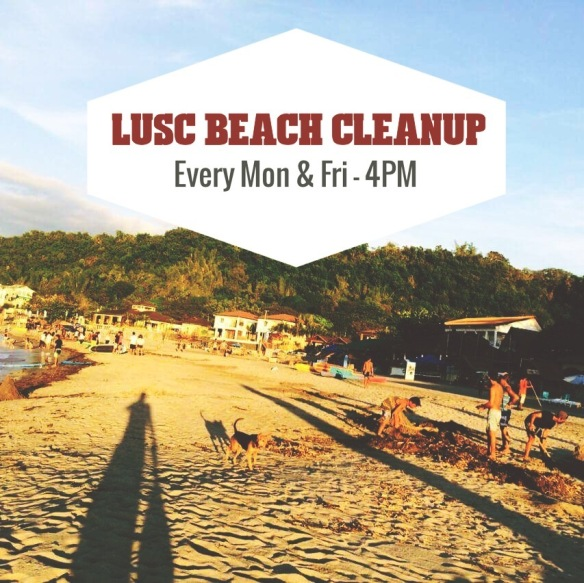 LUSC-Beach-Cleanup.jpg