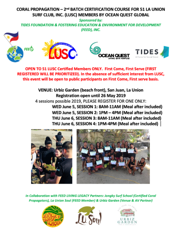 LUSC-Coral-Prop-PROGRAM-2019.png