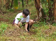 EcoMatcher-FEED-OurBetterWorld-1000Trees33