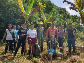 EcoMatcher-FEED-OurBetterWorld-1000Trees58