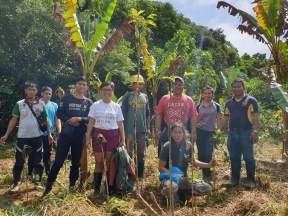 EcoMatcher-FEED-OurBetterWorld-1000Trees59