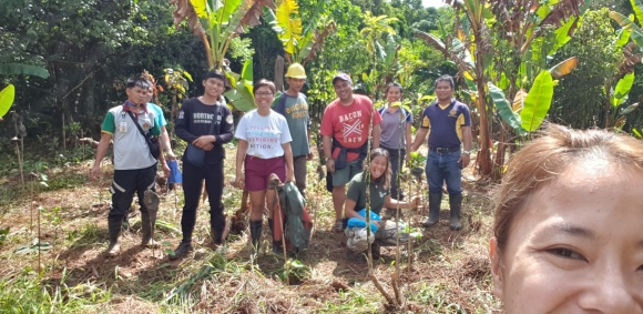 EcoMatcher-FEED-OurBetterWorld-1000Trees60