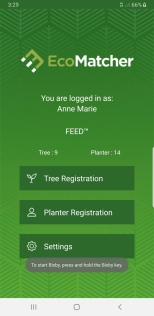 EcoMatcher-FEED-OurBetterWorld-1000Trees79