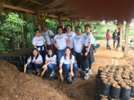 Novartis-FEED-CSR-Nursery2