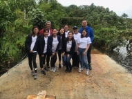 Novartis-FEED-CSR-Nursery5