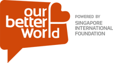 our-better-world-logo.png