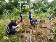 FEED=Odfjell-CSR-Tree-Planting2-31Aug2019-GPS5