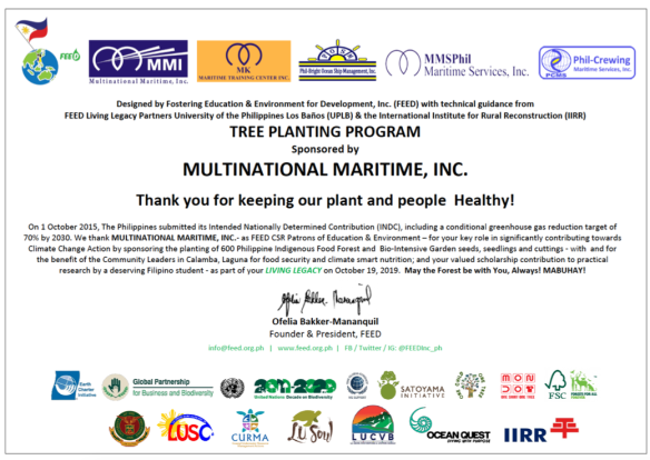 FEED-LL-CSR-MMI-FOODFOREST-19OCT2019.png